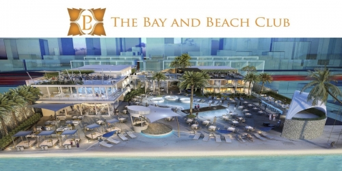 The Bay and Beach Club